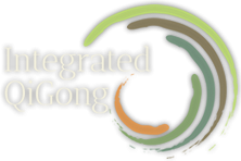 Integrated Qigong